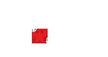 logo_gr_v220